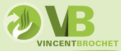 AAT Vincent Brochet radiateur pour véhicule (vente, pose, réparation)