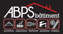 ABPS Batiment électricité générale (entreprise)