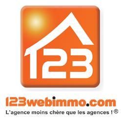 123 Webimmo.Com agence immobilière
