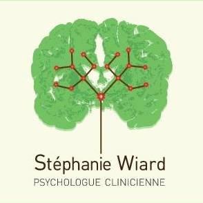Wiard Stéphanie