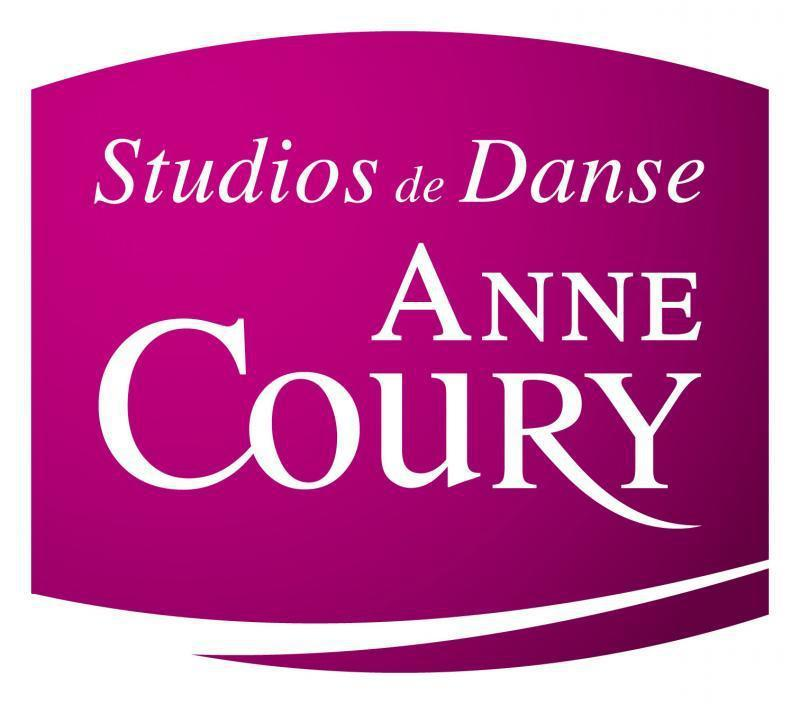 Coury Anne stade et complexe sportif