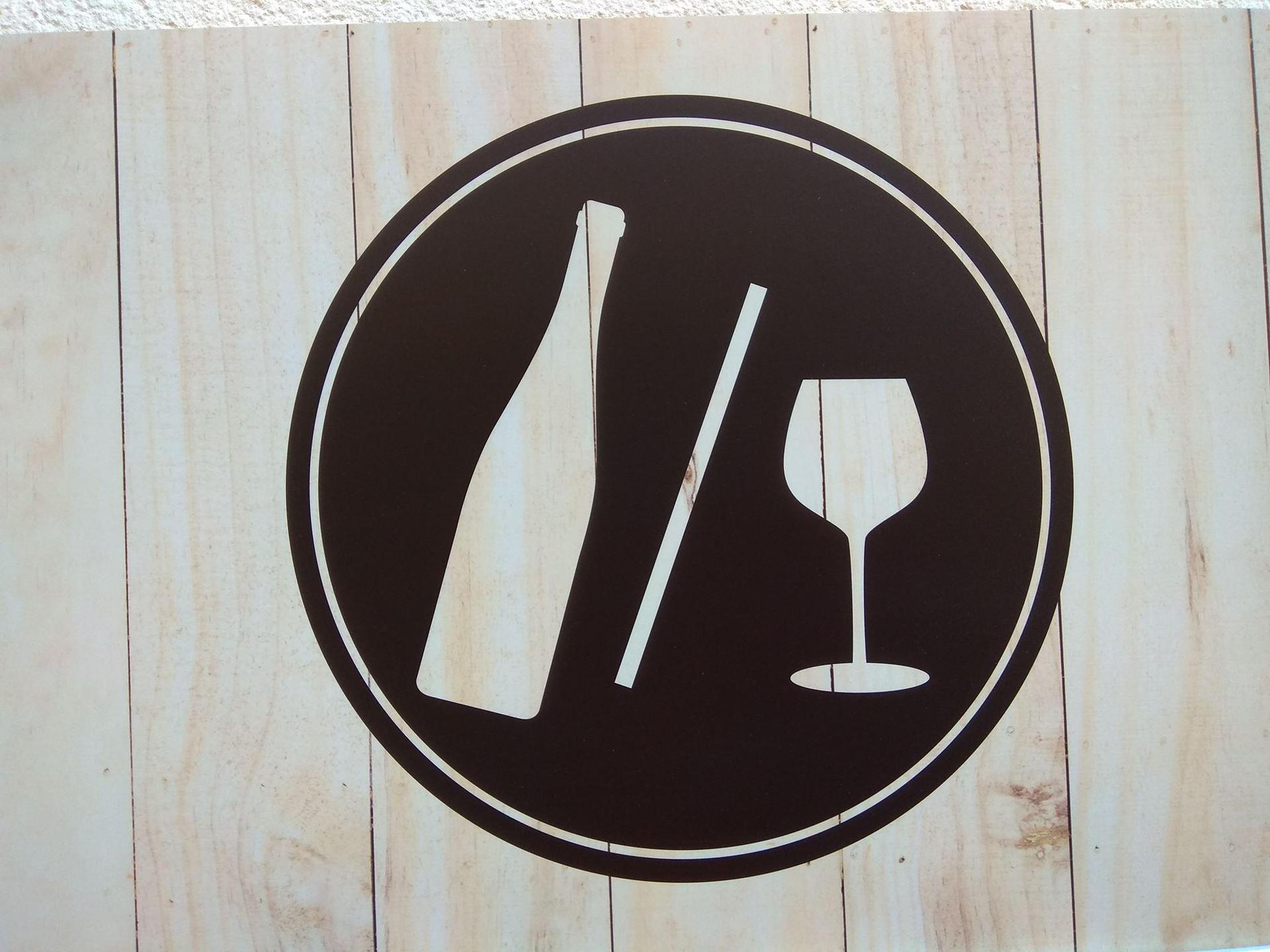 Vin Sur Vin SARL café, bar, brasserie