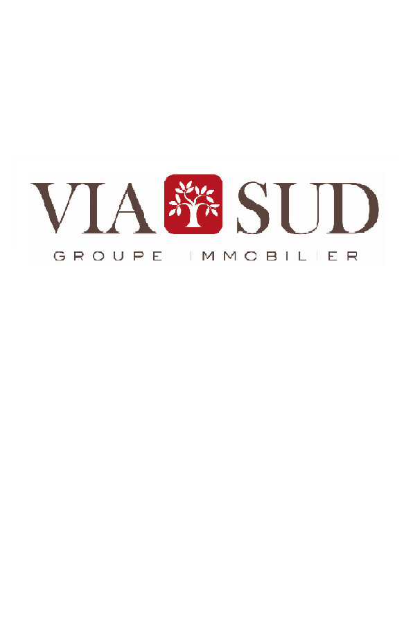 Agence Via-Sud Groupe Immobilier agence immobilière