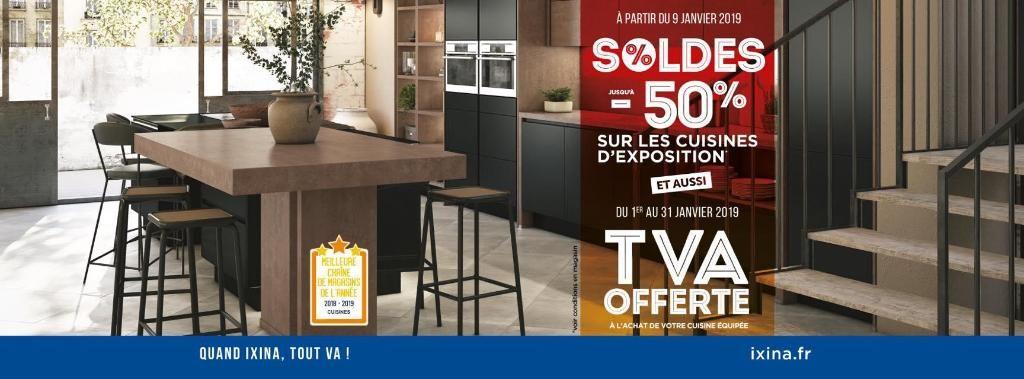 Ixina Rennes Sud A Chantepie 35135 Allee Guerledan Adresse