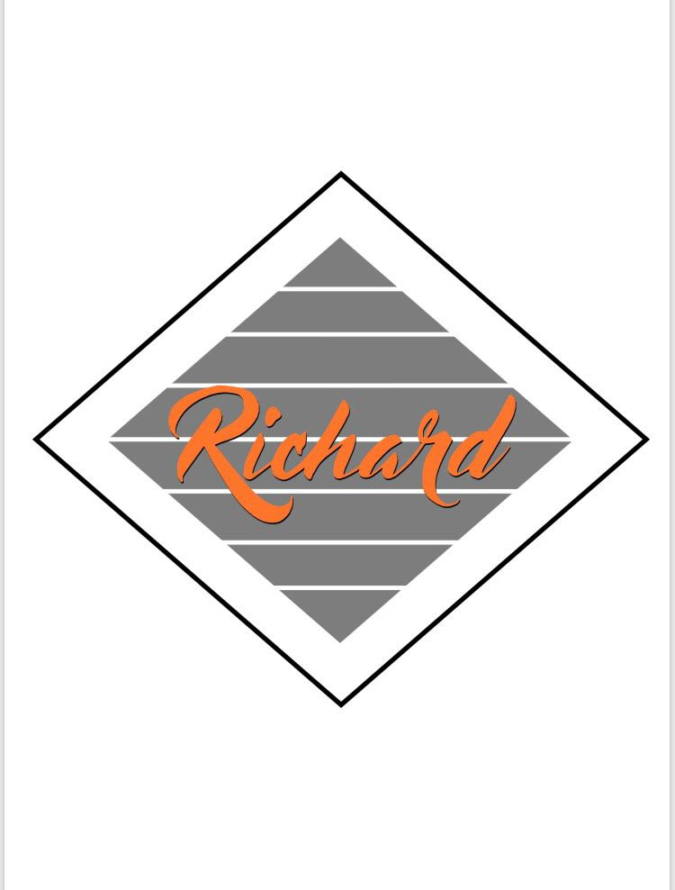 Boulangerie Pâtisserie Richard boulangerie et pâtisserie