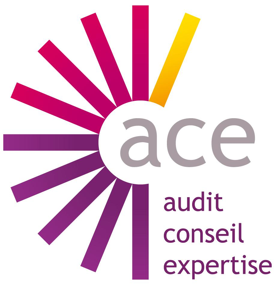 ACE expert-comptable