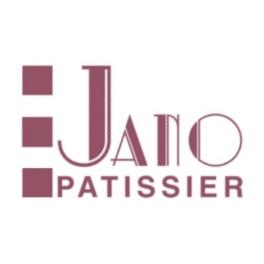 Boulangerie Pâtisserie Traiteur Jano boulangerie et pâtisserie