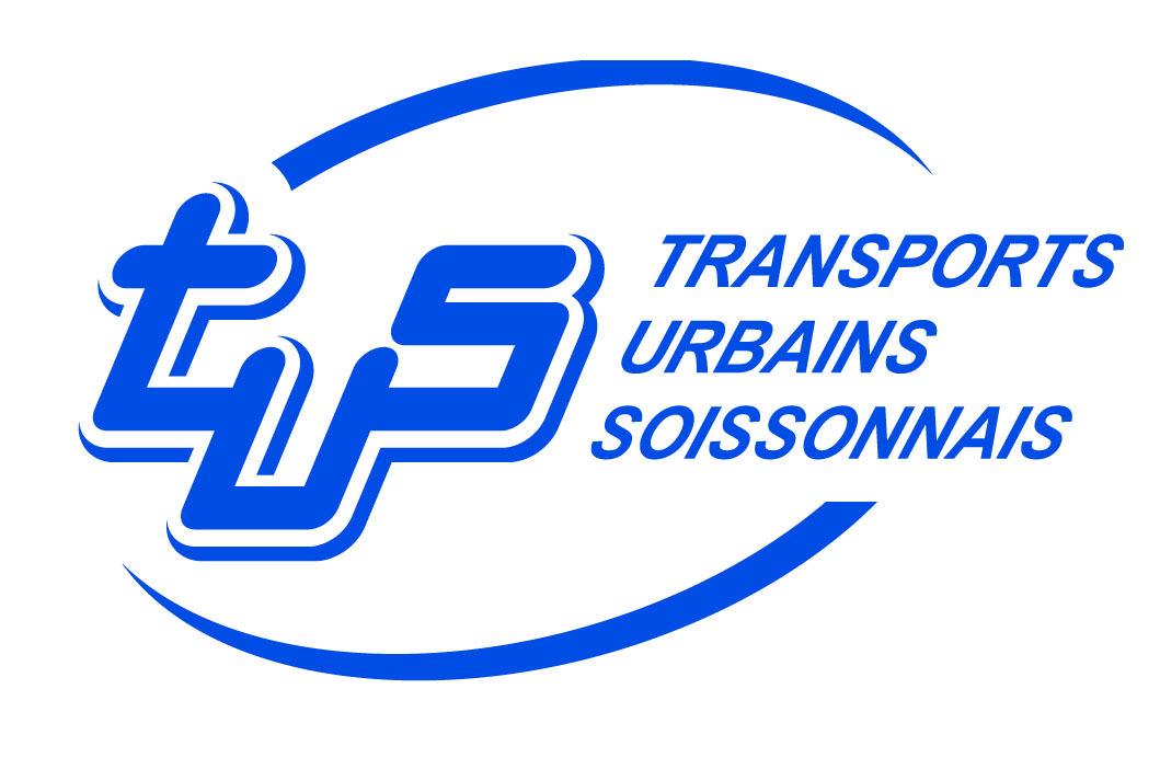 Syndical Intercommunal des Transports Urbains Soissonnais (SITUS) Transports et logistique