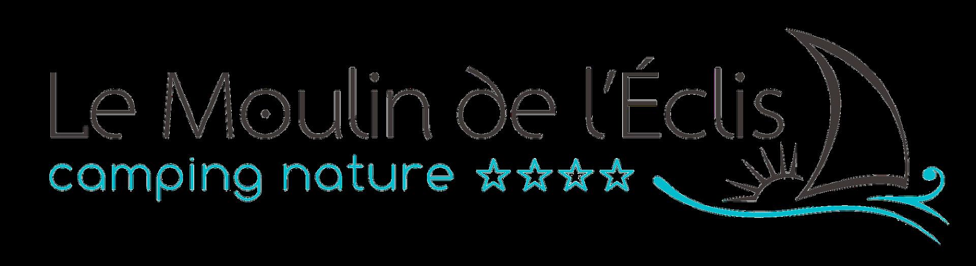 Moulin De L'eclis