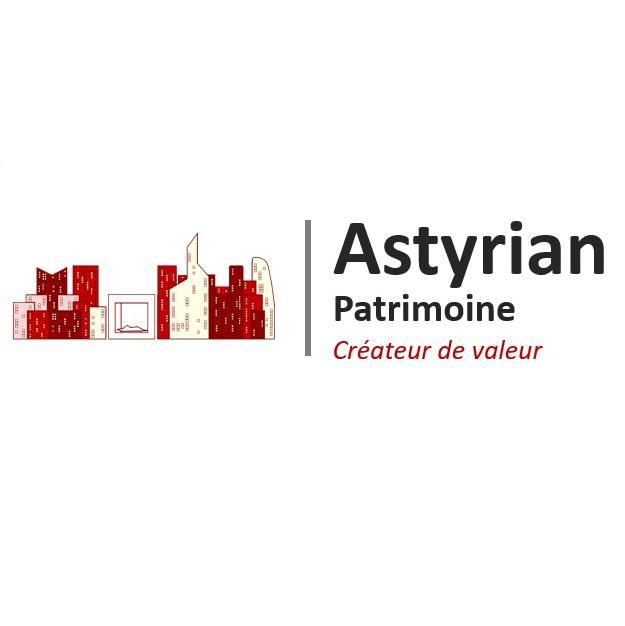 Astyrian Patrimoine agence immobilière