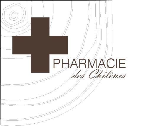 Pharmacie Des Chilènes pharmacie