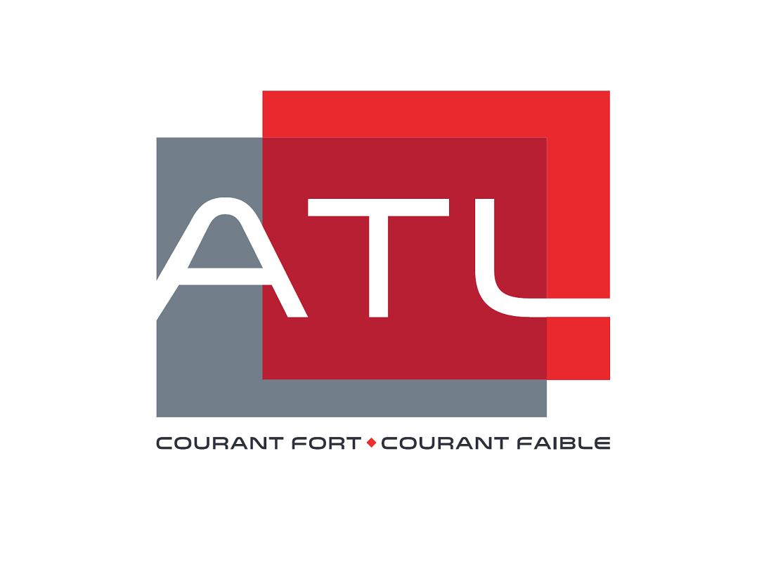 A.T.L Alarmes Téléphone Languedoc système d'alarme et de surveillance (vente, installation)