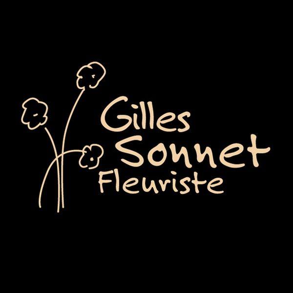 Sonnet Gilles Ouvert le dimanche