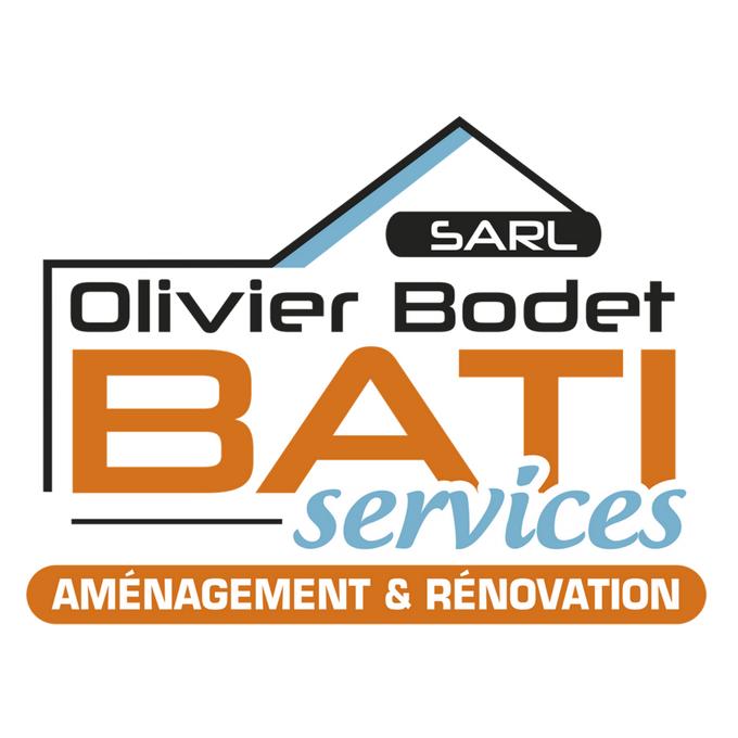 Bodet Olivier rénovation immobilière