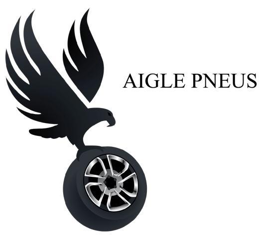 Aigle Pneus pneu (vente, montage)