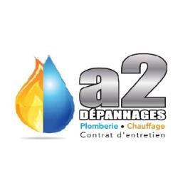 A2 Dépannages chauffagiste