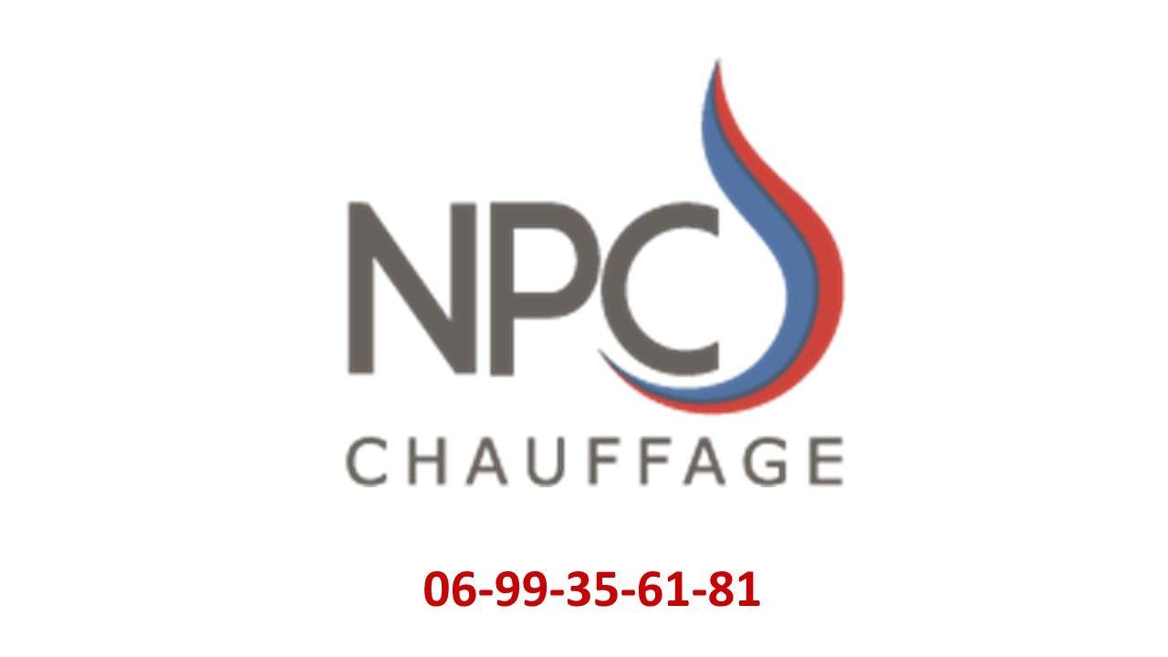 Npc Chauffage