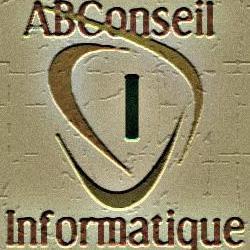 ABConseil Informatique dépannage informatique