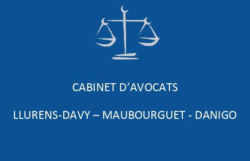 Cabinet Llurens-Davy,Maubourguet,Danigo avocat