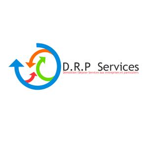 Drp Services - Démolition, Récupération et Prestation de Services récupération, traitement de déchets divers