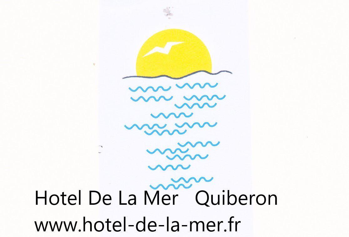 Hôtel De La Mer hôtel