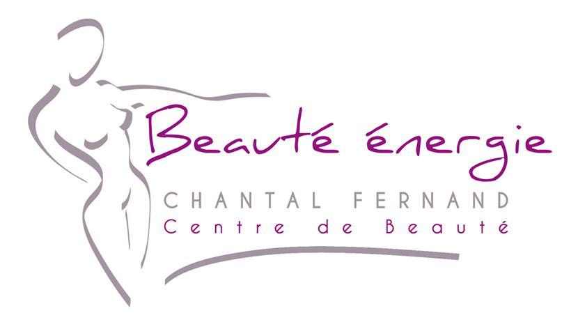 Beauté Energie institut de beauté
