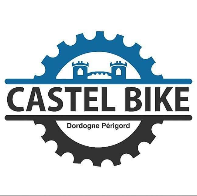 Castel Bike location de vélo, de moto et de scooter