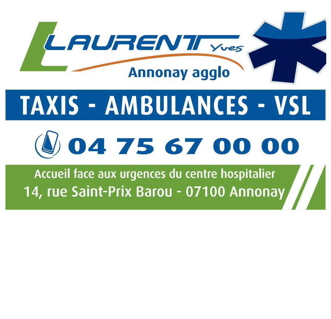 Ouvert Le Dimanche à Annonay 07100 118000fr
