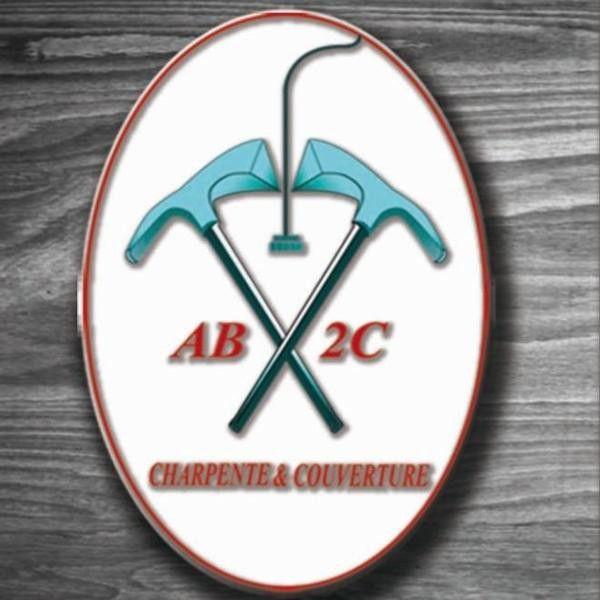 AB2C Charpente-Couverture Construction, travaux publics
