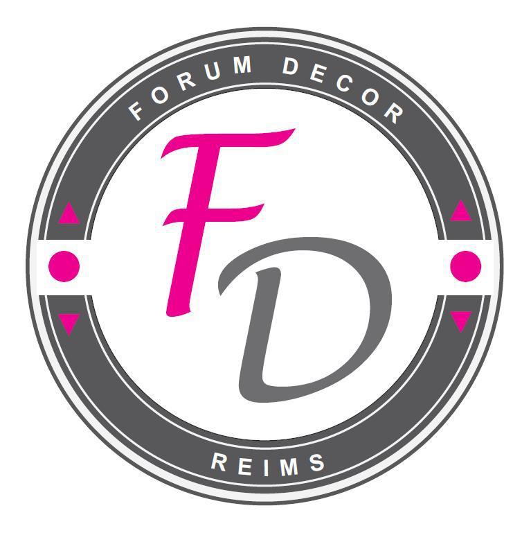Forum Décor Meubles, articles de décoration
