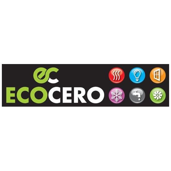 Eco Cero 17 plombier