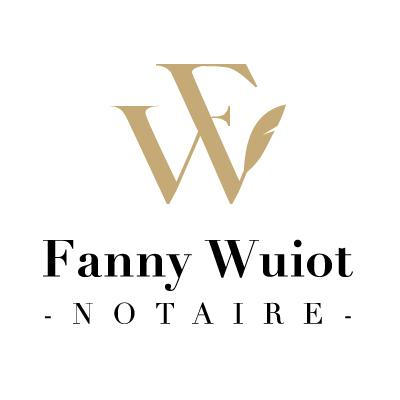 Wuiot Fanny notaire
