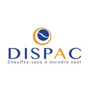 Dispac chauffage (vente, installation)