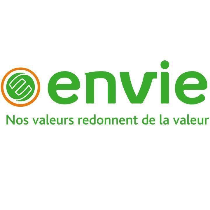 Envie 82