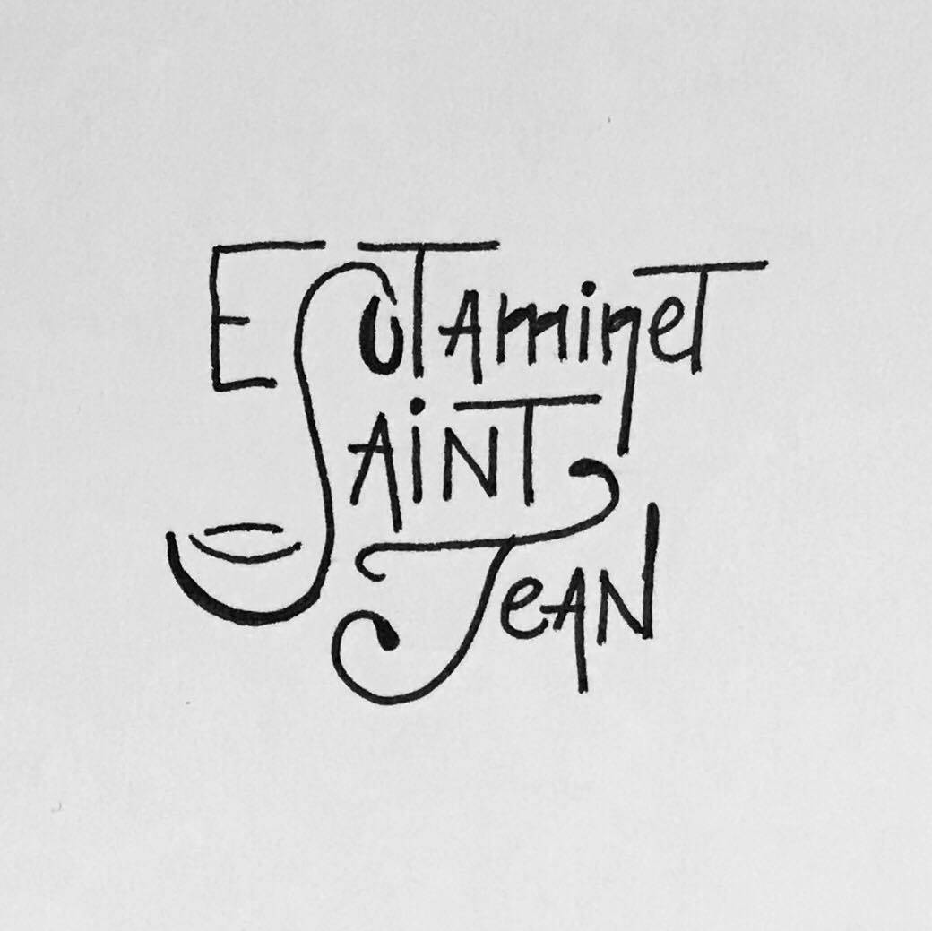 Estaminet Saint Jean restaurant