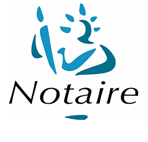 Office Notarial Lavaux Dorothée notaire