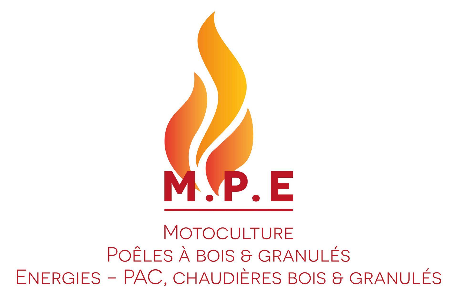 M.P.E chauffage (vente, installation)