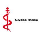 Auvigue Romain infirmier, infirmière (cabinet, soins à domicile)