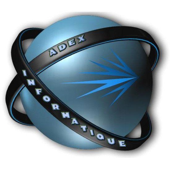 Adex Informatique vente, maintenance de micro-informatique