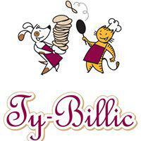 Crêperie Ty-Billic EURL restaurant