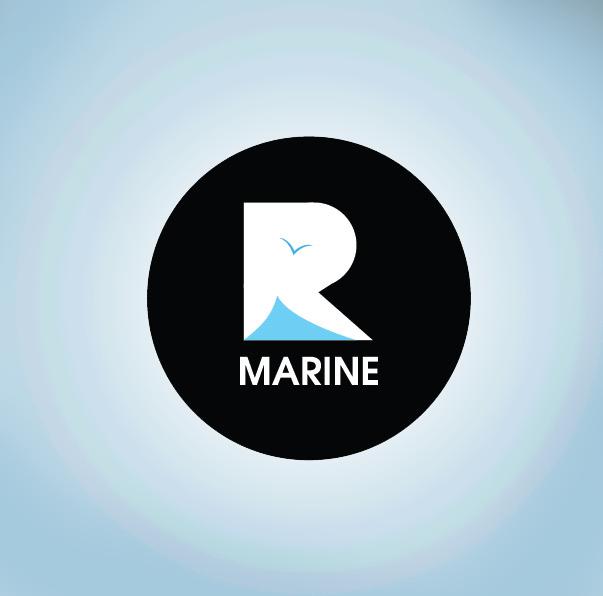 R MARINE magasin de sport