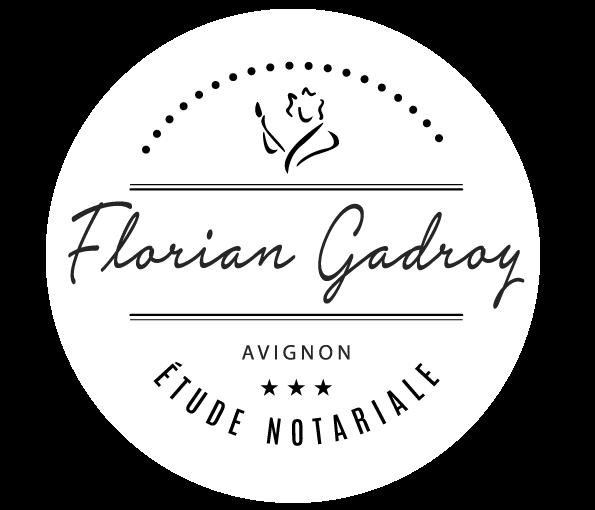 Gadroy Florian notaire