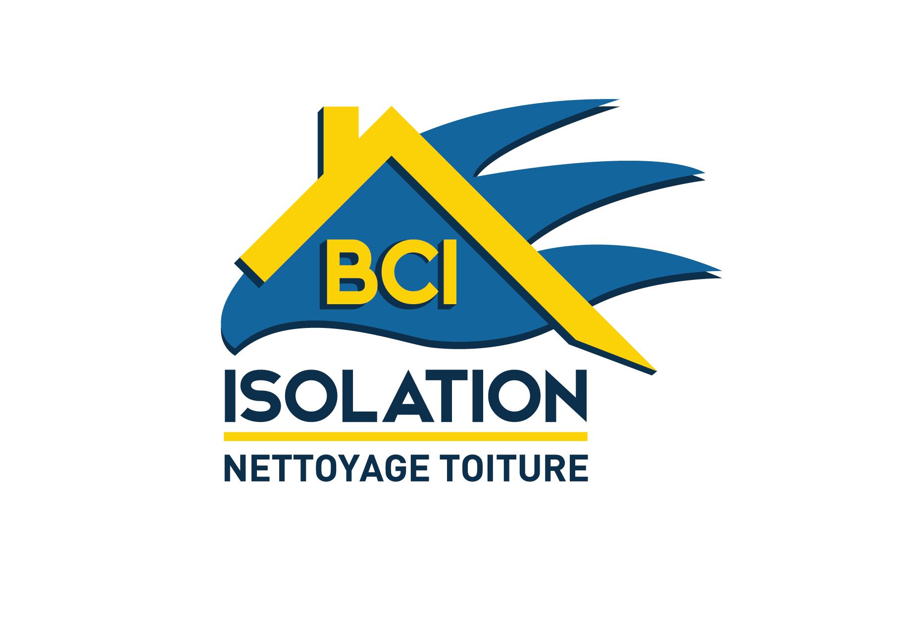 BCI rénovation immobilière