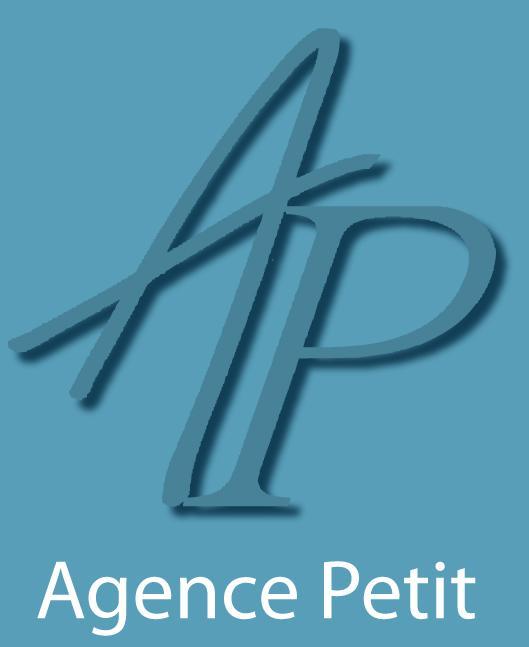 Agence Petit Sarl agence immobilière