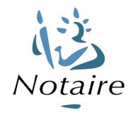Dalmard Delphine notaire