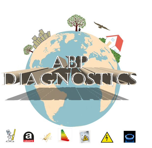 ABP Diagnostics expert en immobilier
