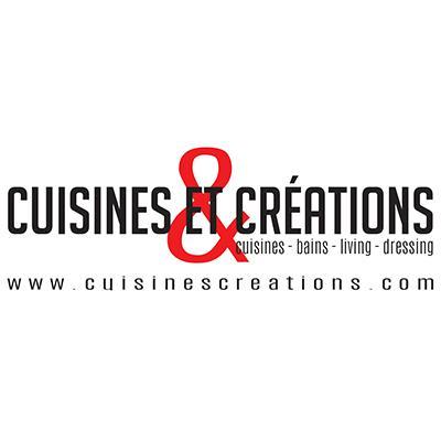 Cuisines et Créations cuisiniste