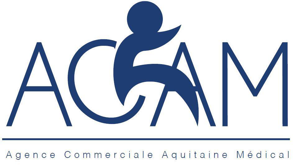 ACAM - Matériel Médical Matériel pour professions médicales, paramédicales