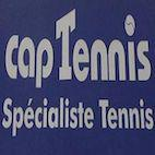 Cap Tennis magasin de sport