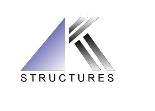AK Structures ingénierie et bureau d'études (bâtiment)